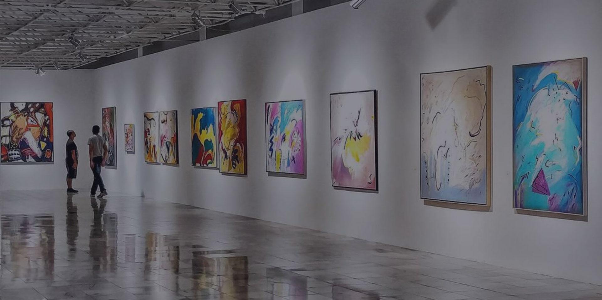korridor.art Unikate
