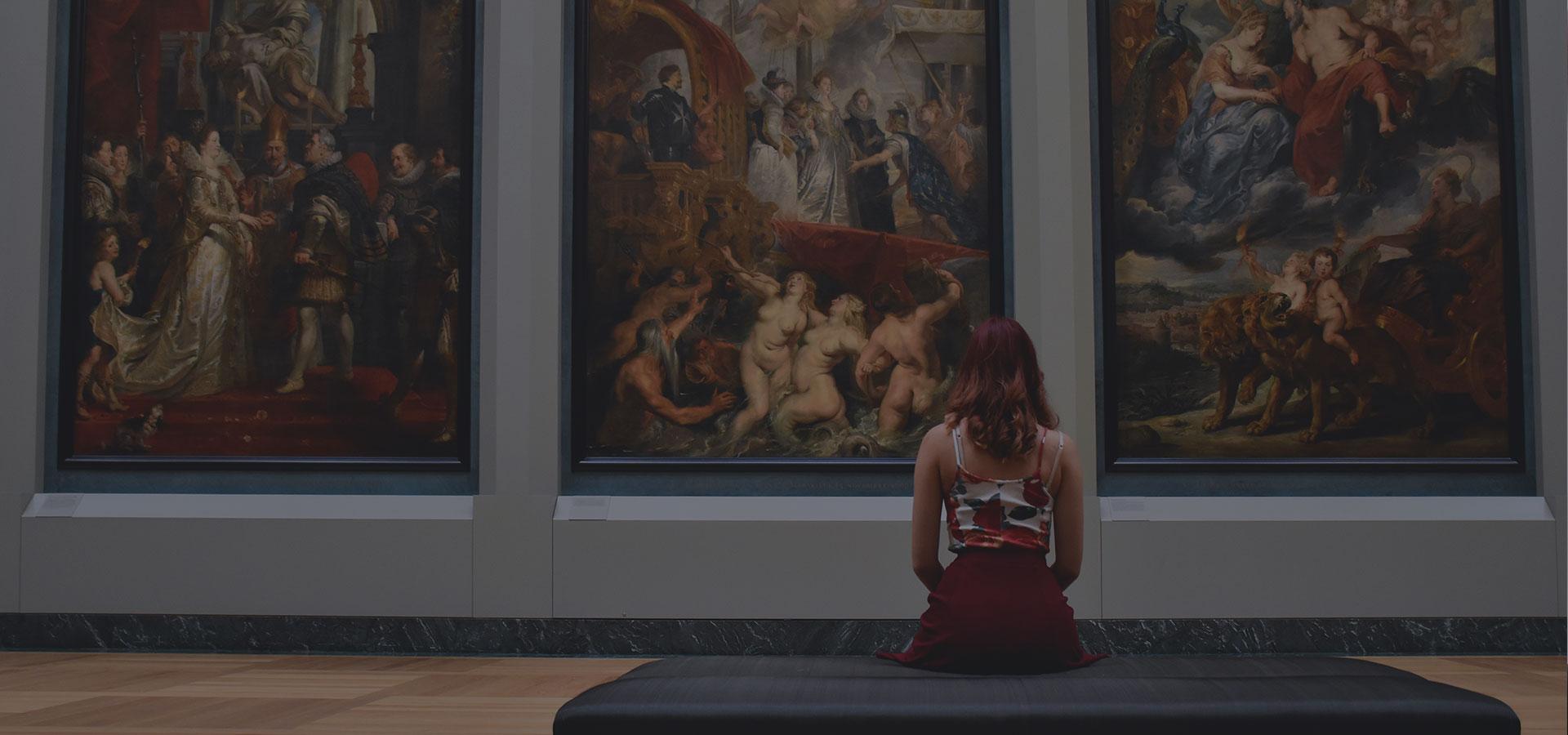 korridor.art Ausstellungen