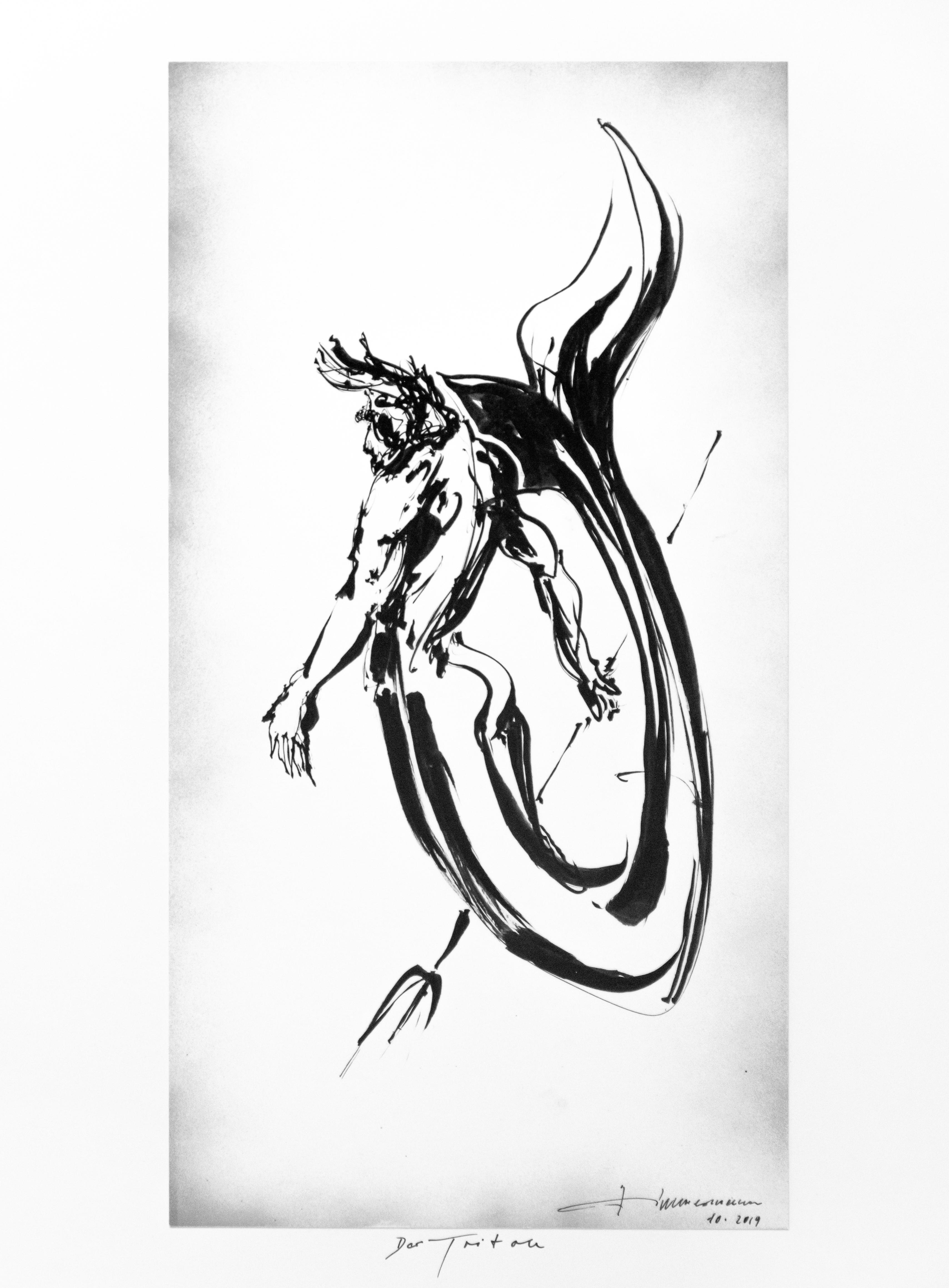 Der Triton
