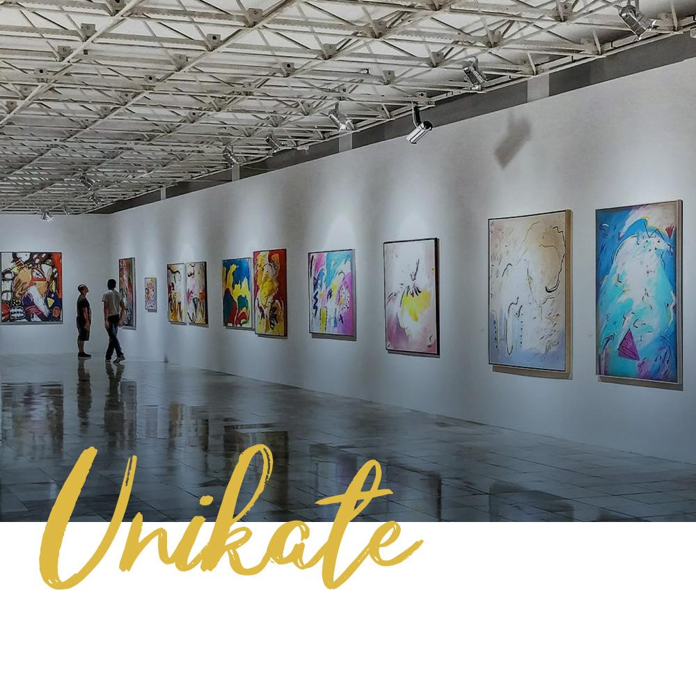korridor.art Unikate und Originale