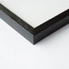 Holz (schwarz)